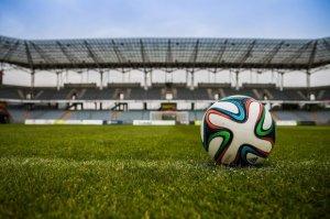 Scor uriaș în fotbalul românesc. 27 de goluri într-un meci