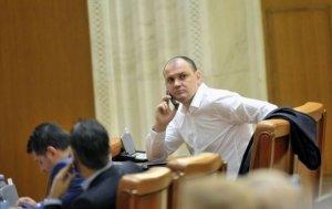 Motivarea judecătorilor pentru achitarea lui Sebastian Ghiţă: Nu există probe directe