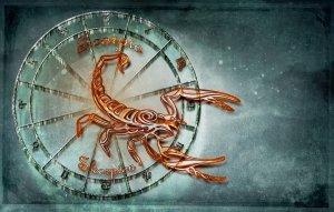 Horoscop 20 noiembrie. Vești fantastice pentru Scorpioni