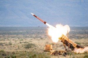 Senatul a adoptat proiectul de lege privind achiziționarea de rachete Patriot