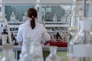 Descoperirea care ar putea revoluționa medicina. Cercetătorii au identificat o nouă metodă pentru a vindeca leucemia
