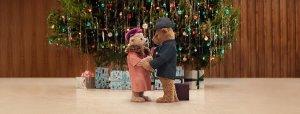 Aeroportului Heathrow a revenit cu o reclamă emoţionantă de Crăciun - VIDEO
