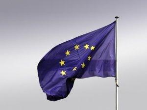 Avertisment nou pentru România de la Comisia Europeană privind cheltuielile excesive