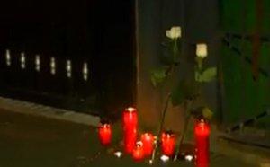 Noi informații CUTREMURĂTOARE despre modul IREAL în care a murit Stela Popescu!