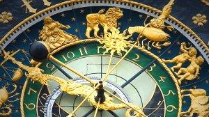 Cele mai puternice patru semne zodiacale. Reuşesc orice îşi propun prin personalitatea unică