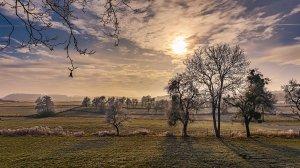 Anomalii termice periculoase peste România. Vremea se va schimba dramatic