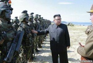Echipa din fotbalul european susținută de Kim Jong-un