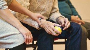 """De câte ori pe lună e normal să faci amor, în funcție de vârstă. Care e cifra """"magică"""" la 60 de ani"""