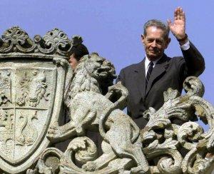 Dezvăluire despre ultimele clipe din viața Regelui Mihai. Cum a murit Majestatea Sa