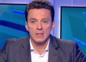 """Mircea Badea: """"Mi se pare abominabil cum s-au comportat autoritățile când s-a sunat la 112"""""""