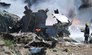 Situație fără precendent după explozia din Austria. Cum va fi afectată România după acest incident