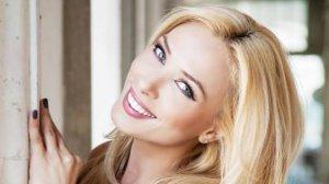 Veste șocantă pentru Iulia Vântur! A fost înlocuită de o îndrăgită actriță