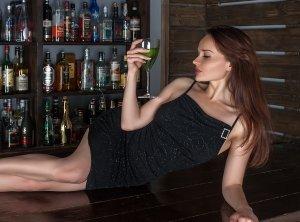 Așa te îmbeți fără să bei alcool