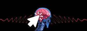Ce se întâmplă cu creierul după ce mori. Sigur nu te-ai fi așteptat la asta