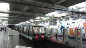 Cum pot fi evitate tragediile la metrou - VIDEO