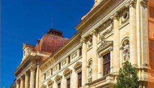 Încă o bancă dispare din România. S-a vândut doar pe un euro