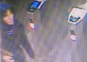 Magdalena Şerban, ucigaşa care a şocat întreaga ţara, are profilul unui criminal în serie. Cum îşi vâna victimele