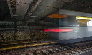 O nouă tragedie la metrou. Un român a fost omorât într-o stație din Bruxelles
