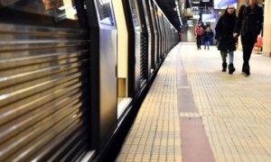 Răsturnare de situație în crima de la metrou. Dosar penal pentru un angajat 112