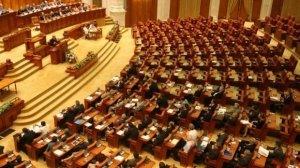 Coaliția, lovitură cruntă pentru PNL