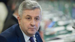 Florin Iordache îi răspunde lui Kovesi la atacuri pe tema modificărilor Codului Penal