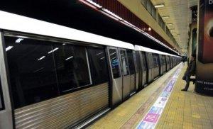 Psihiatru, după incidentele de la metrou: Putem să ne așteptăm la alte cazuri la indigo