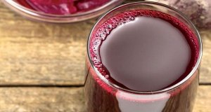 Sucul celebru care ajută la vindecarea a zeci de boli - E gata în 2 minute, din ingrediente simple