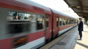 Cum arată Trenul Regal care îl va conduce pe Regele Mihai, pentru ultima dată, la Curtea de Argeș - FOTO în articol
