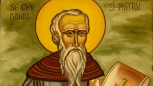 Calendar Creștin Ortodox 18 decembrie. Sfinții pomeniți în această zi