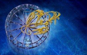 Care este karma ta în funcție de zodie. Ce provocări vei întâlni pe parcursul vieții