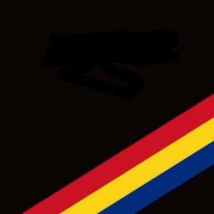 Tragedie în lumea sportului românesc. Un fost mare jucător s-a stins din viață după ce a adormit la volan
