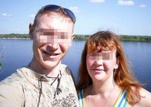 """Doi părinţi şi-au violat fiica zi de zi. """"Am vrut să o pregătim pentru…"""