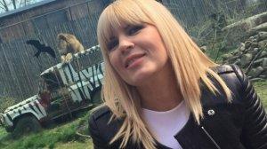Elena Udrea este însărcinată