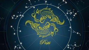Horoscopul saptamanii viitoare! Zodia nu vrea să riște pe plan financiar