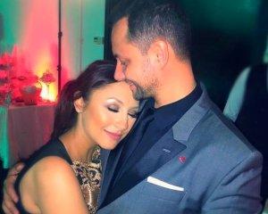 """Andra, anunț după 10 ani de căsnicie cu Măruță: """"Nu există familie perfectă!"""""""
