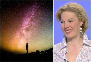 Horoscopul săptămânii 19-25 februarie, cu Camelia Pătrășcanu. Vești proaste pentru mai multe zodii