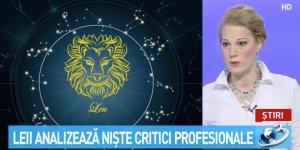 Horoscopul săptămânii 19-25 martie cu Camelia Pătrășcanu. Surprizele fiecărei zodii