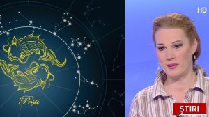 Horoscopul săptămânii 23-29 aprilie, cu Camelia Pătrășcanu. Zodiile care vor avea o perioadă foarte reușită