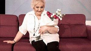 "Marinela Chelaru a făcut infarct: ""Mi-am luat la revedere de la prieteni"""