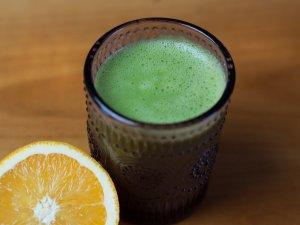 Consumă aceste alimente dimineața și vei arde calorii toată ziua