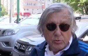 """Poliția, mesaj devastator pentru Ilie Năstase: Era aproape de comă alcoolică. Cum să îl trateze colegii noștri? Să își scoată cascheta și să spună """"ne scuzați că am oprit""""?"""