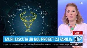 Horoscop săptămâna 18-24 iunie, cu Camelia Pătrășcanu. Berbecii au o săptămână grozavă, Racii au multe idei