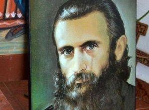 Cea mai înfricoşătoare predică a părintelui Arsenie Boca