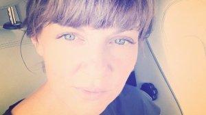Dana Nălbaru s-a întors în țară cu doi dintre copii. Visul irlandez a murit pentru ea