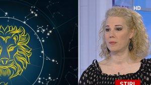 Horoscopul săptămânii 23 - 29 iulie, prezentat de Camelia Pătrășcanu. Rușinile trebuie lăsate în urmă