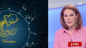 Horoscop 13 - 19 august, cu astrologul Camelia Pătrășcanu. O săptămână de vis pentru Fecioare, Peștii își repară imaginea