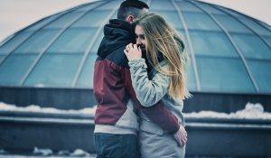Obiceiurile care îți distrug relația de cuplu. Nu v-ați fi gândit la ele