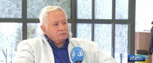 Mihai Voropchievici, horoscopul european pentru ultimele patru luni ale anului. Berbecii își asumă responsabilități, Săgetătorii fac schimbări