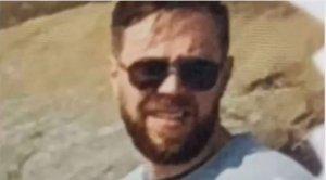 A plecat într-o drumeție pe munte și nu s-a mai întors! Bărbatul a fost găsit după o săptămână - A supraviețuit în vârful muntelui atâtea zile făcând acest gest extrem