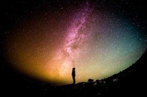 Horoscop 18 septembrie 2018: Zodia care se va scălda în bani